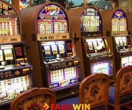 Slot Tips 3 Yang Harus Anda Ketahui - FadaBlog