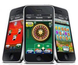 berita kasino seluler - Rixey Gambling